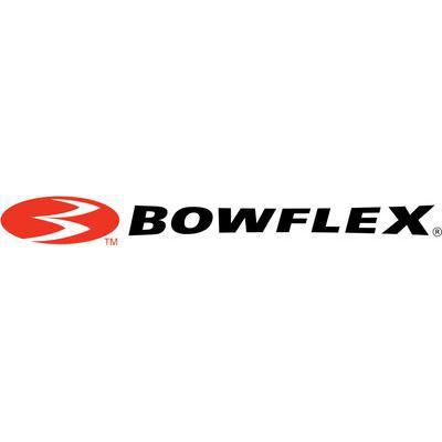 Bowflex - Promotions & Discounts