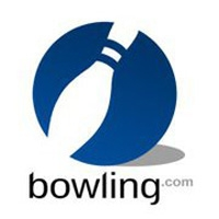 Bowling.Com Flyer - Circular - Catalog - Backpacking