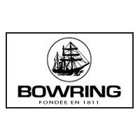 Bowring Flyer - Circular - Catalog - Gift Cards