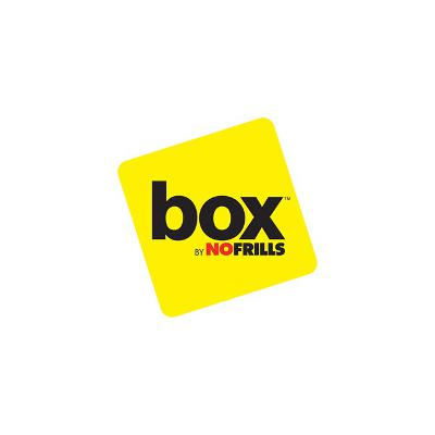 Canadian Box By No Frills Flyer, Stores Locator & Opening Hours