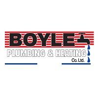 The Boyle Plumbing Heating Store