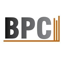 The Bpc Accounting Store