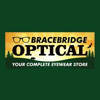 The Bracebridge Optical Store