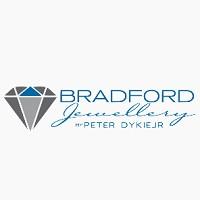 The Bradford Jewellery Store