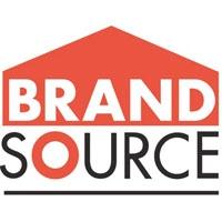Brandsource Flyer - Circular - Catalog - Edson