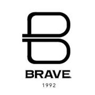 Brave Leather - Promotions & Discounts