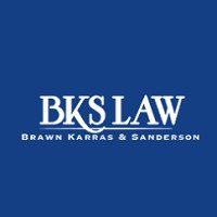 The Brawn Karras Sanderson Barristers And Solicitors Store
