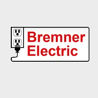 The Bremner Electric Store