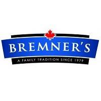 The Bremner Foods Ltd. Store