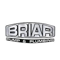 The Briar Plumbing Store