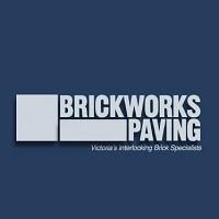The Brickworks Paving Store