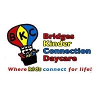 The Bridges Kinder Connection Store