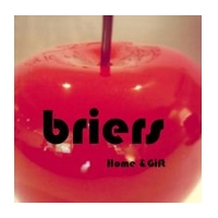 Canadian Briers Home & Gift Flyer, Stores Locator & Opening Hours