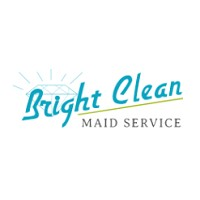 The Bright Clean Store