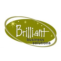 The Brilliant Business Solutions Inc. Store