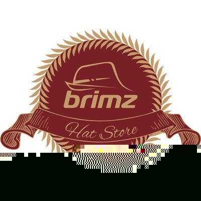 Brimz - Promotions & Discounts