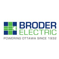The Broder Electric Store