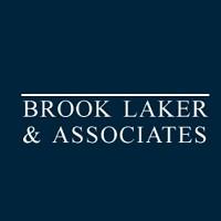 The Brook Laker & Associates Store