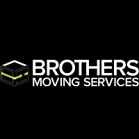 The Brothers Moving Services Store