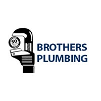 The Brother'S Plumbing Store