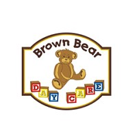 The Brown Bear Day Care Store