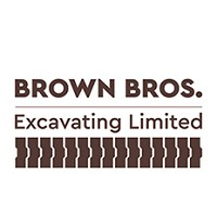 The Brown Bros Store