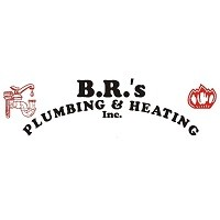 The Br'S Plumbing & Heating Inc. Store