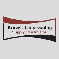 The Bruces Landscaping Store