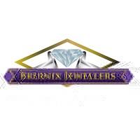 The Bruinix Jewellers Store