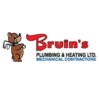 The Bruin'S Plumbing Store