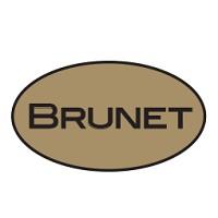 The Brunet Plumbing Store