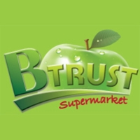 Canadian BTrust supermarket Flyer - Available From 23 October – 29 October 2020, Stores Locator & Opening Hours