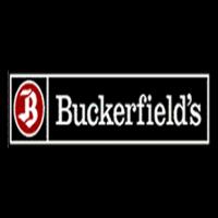 Buckerfield'S Flyer - Circular - Catalog