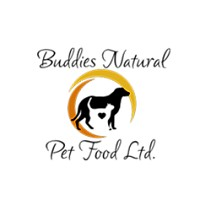 The Buddies Natural Pet Food Ltd. Store