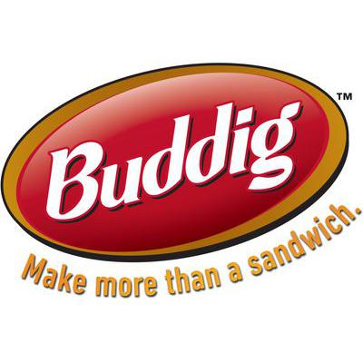 Buddig - Promotions & Discounts