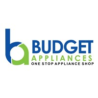 The Budget Appliances Store