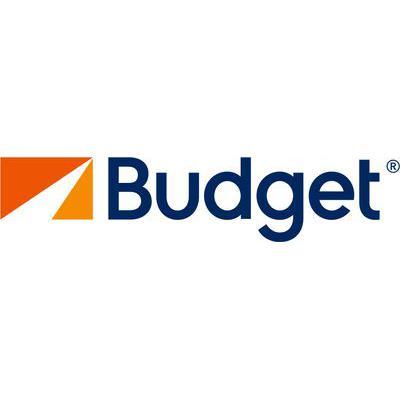 Budget Rent A Car - Promotions & Discounts