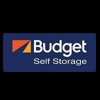 The Budget Self Storage Store