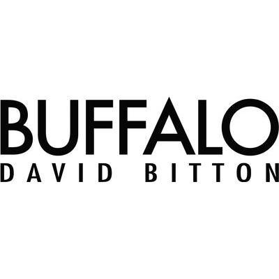 Buffalo David Bitton - Promotions & Discounts