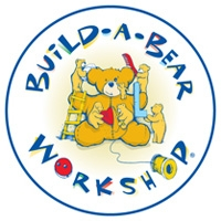 Canadian Build-A-Bear Workshop Flyer, Stores Locator & Opening Hours