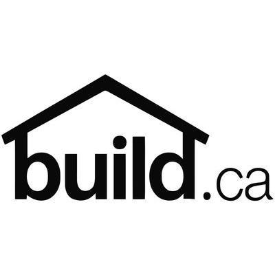 Build.Ca - Promotions & Discounts
