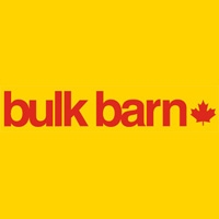 Canadian Bulk Barn Weekly Flyer