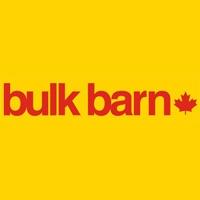Bulk Barn Flyer 10 To 27 June 2021