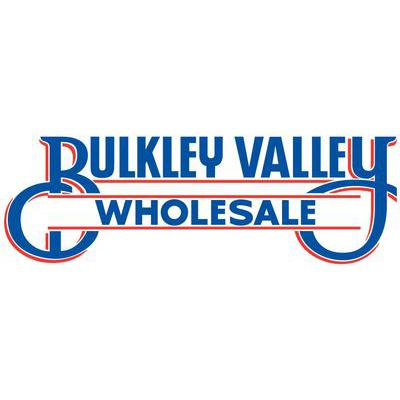 Canadian Bulkley Valley Wholesale Flyer - Available From 25 February – 03 March 2021, Stores Locator & Opening Hours