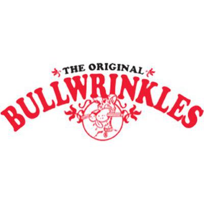 Bull Wrinkles - Promotions & Discounts