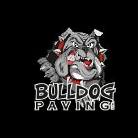 The Bulldog Paving Store