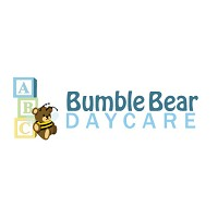The Bumble Bear Daycare Store