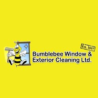 The Bumblebee Window & Exterior Cleaning Store