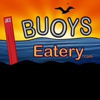 Buoys Eatery