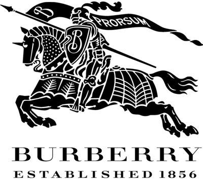 Burberry - Promotions & Discounts